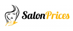Salon Prices