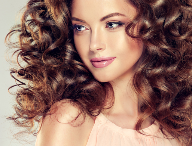 Great Clips Prices - Salon Prices